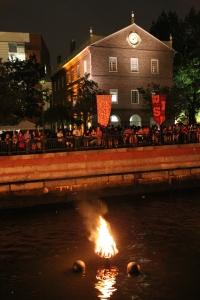 2013-0713_Waterfire 301