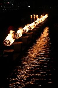 2013-0921_Waterfire_ 309