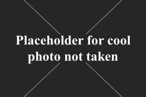 Placeholder_v2