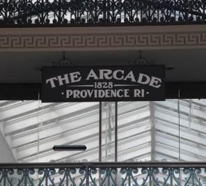 2014-0308_Arcade_ 016c