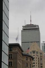 2014-0329_BostonFireTragedy_ 027