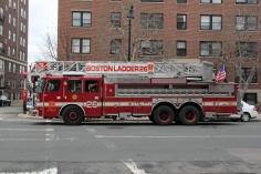 2014-0329_BostonFireTragedy_ 037