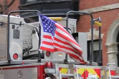 2014-0329_BostonFireTragedy_ 045c