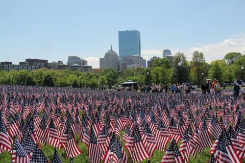 2014-2514_BostonMemorialDay_ 056